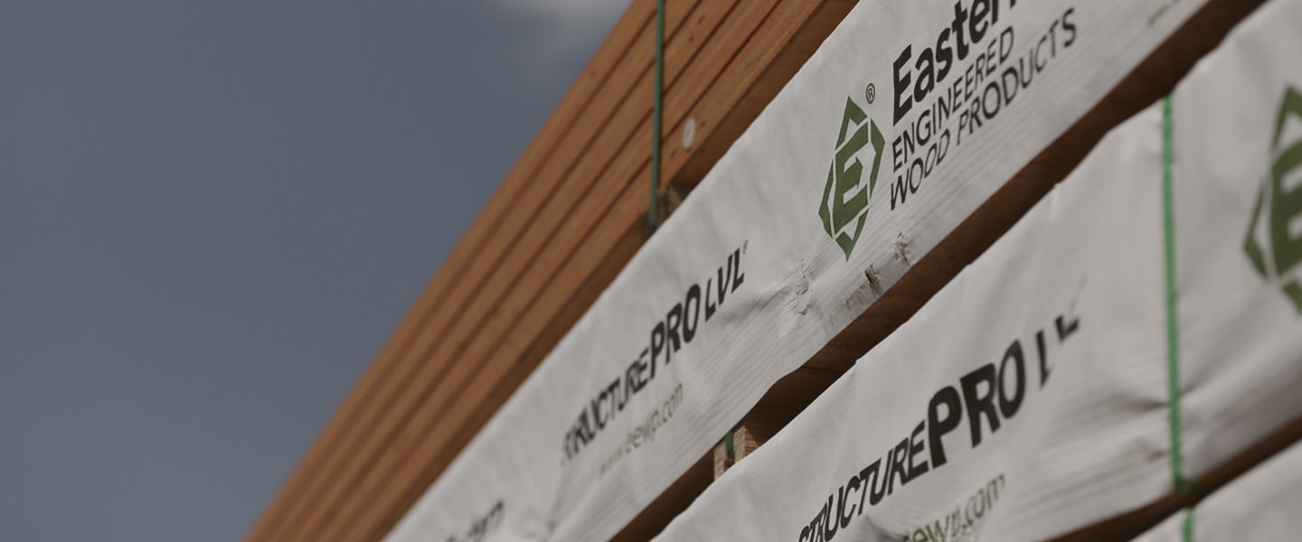 Engineered Wood Technical Services & Design « Company